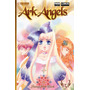 Livro Ark Angels Volume 03