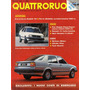 Quattroruote N°343 Mai/1984 Jetta Opel Senator Fiat Regata