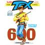 Tutto Tex 600 Italiano Sbe Bonellihq Cx113 E21