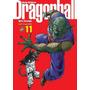 Dragon Ball Edição Definitiva Vol.11