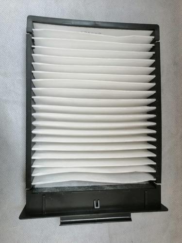 Filtro Aire Acondicionado Byd F0 Jac J2