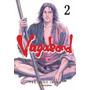 Vagabond Vol. 02