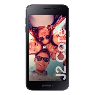 Celular Samsung J2 Core 16gb