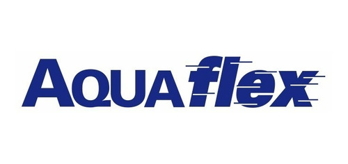 Lanza Rociador A Gatillo Para Riego H2002 Aquaflex
