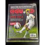 Revista Egw 140 Lacrada C/ Pc Gamer Playstation Videogame