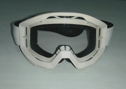 Óculos 100% Motocross/bike Trilha