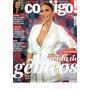 Revista Contigo Ivete Zangalo Grávida De Gêmeo Nº2191 2017