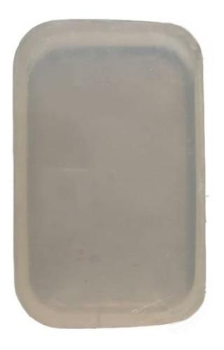 Kilo Base De Glicerina Transparente Para Hacer Jabón