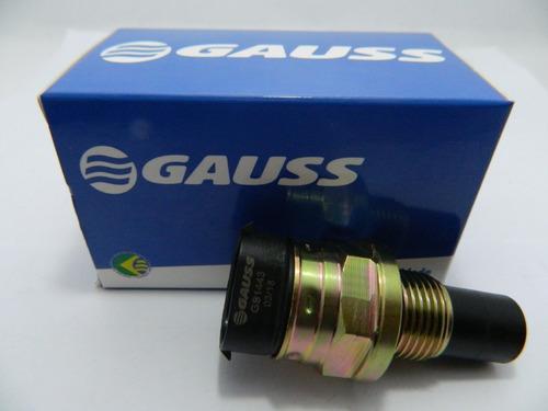 Sensor De Velocidad Chev Blazer/s10/silverado/c1500/ Gs-1443