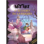 Livro Bat Pat O Tesouro Do Cemitér Roberto Pavanello