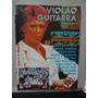 Revista Cifras Violão Guitarra Nº 19 David Bowie E Outros