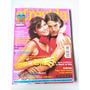 Revista Atrevida 76 Alinne Moraes Sandy E Junior Julia Almei