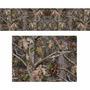 Adesivo Camuflado Vegetação Kanati Florestal Árvores 200x50