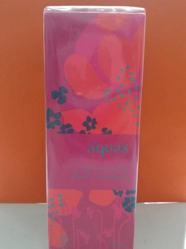 Aguas Natura Encanto De Rosas - mL a $227