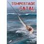 Tempestade Fatal Gaia