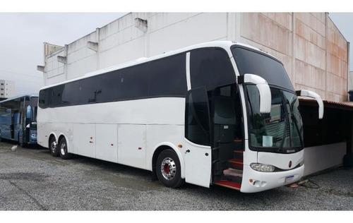Paradiso - Scania - 2005/2006 - Cod.4992