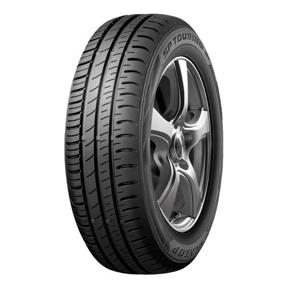 Cubierta 175/70r14 (88t) Dunlop Sp Touring R1