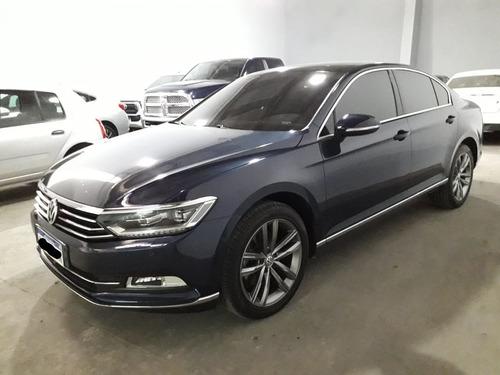 Volkswagen Passat 2.0 Tsi, Excelente Estado!