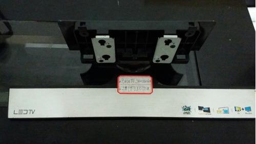Base Pedestal Tv Samsung 28lt310lt.