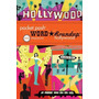 Hollywood Pocket Posh Word Roundup 100 Puzzles