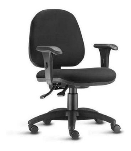 Cadeira Diretor Lyon