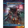Starfinder Livro Básico Rpg New Order