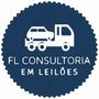 Fl Consultoria Em Leilões Plano 12 Meses