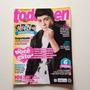 Revista Toda Teen 201 Zayn Malik Chay Suede