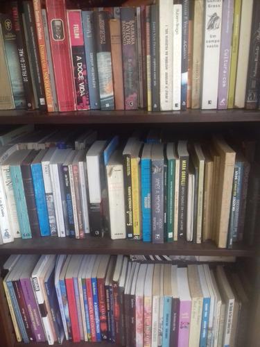 Lote 10 Livros Auto Ajuda Espiritual Religioso Frete Grátis