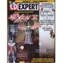 Cd Expert Pc Gamer 28 Hexen 2 Com 2 Cds, Diablo 2 Revista