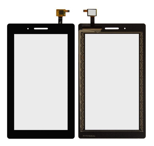 Tactil Touch Lenovo Tab3 7 Essential Tb3-710f Tb3-710l