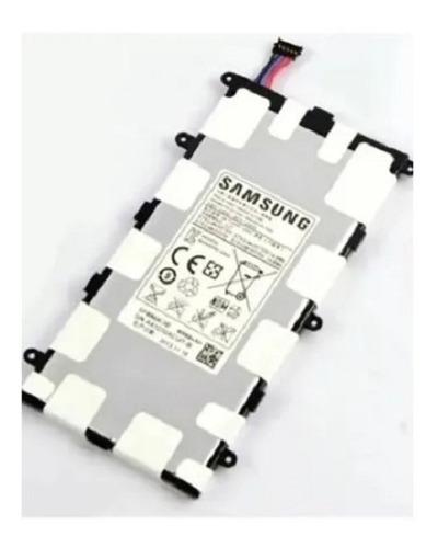 Bateria Tablet Galaxy Tab 2 P3100/p3110/p3113/p6200
