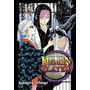 Mangá Demon Slayer/kimetsu No Yaiba Nº 16 Novo (lacrado)