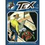 Tex Edicao Historica 113 Mythos Bonellihq Cx67 T20