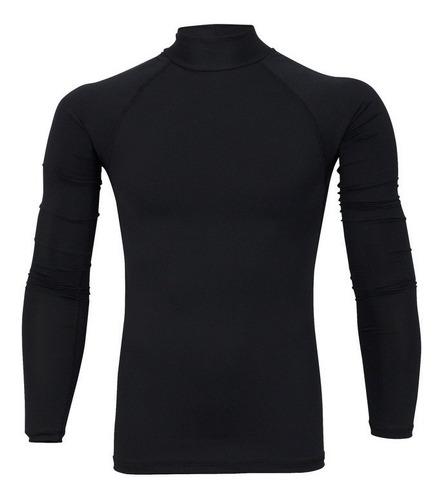 Camisa Com Proteção Solar Praia Mar Piscina Moto