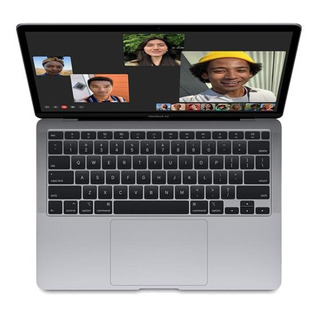 Macbook Air 13.3 Mwtj2le/a Retina I3 1.1 Ghz 256 Gb Ssd