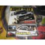 Revista Super Speed Ano 5 Nr 59 Maverick V8 Civic Sl 240 Hp