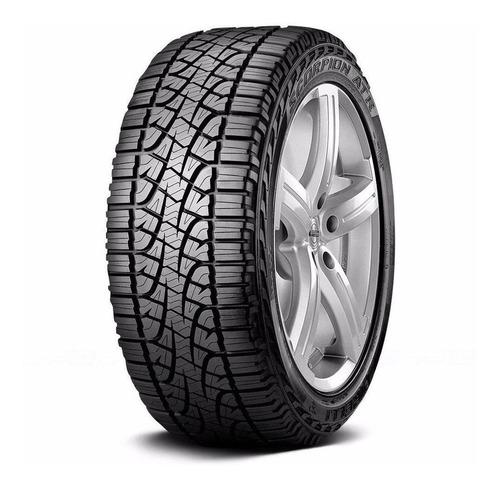 Pneu Pirelli Scorpion Atr 225/65 R17 106 H