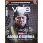 Revista Veja Nº 2534 14 Junho 2017 Temer Wesley Safadão