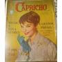 Revista Capricho Fotonovela Antiga E Rara N. 92