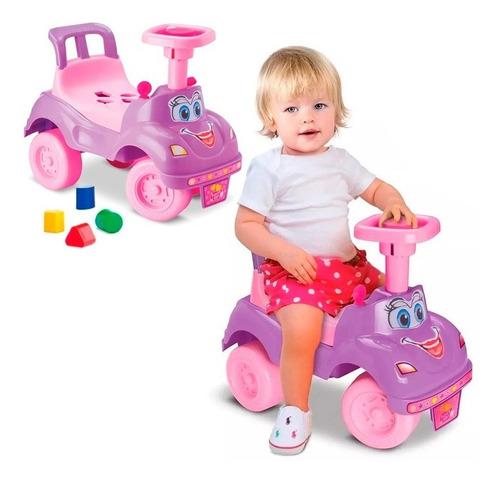 Totokinha Infantil Cardoso Toys