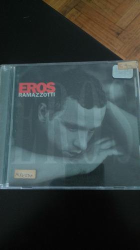 Eros Ramazzotti (1997) - Usado
