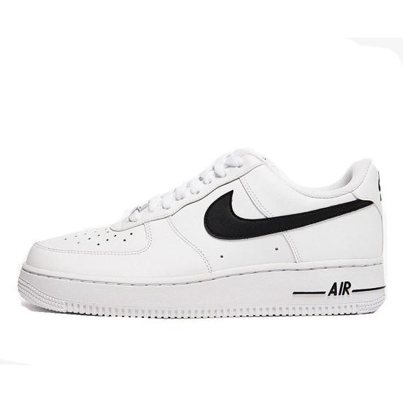 Zapatillas Nike Air Force 1 07 6672
