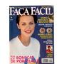 Revista Faça Fácil 20 Bonecas De Porcelana ed. Dupla nº122