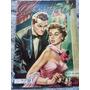 Grande Hotel Nº 369 De 1954 fotonovelas Recita De Gala