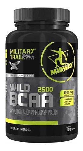 Kit Bcaa Aumento Masa Muscular. (x3 Bcaa) 300pastillas Total