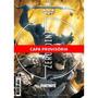 Gibi Quadrinho Hq Batman/fortnite Vol.03 Panini