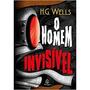 Livro O Homem Invisível