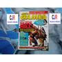 Revista Açao Games 138 Excelente Estado
