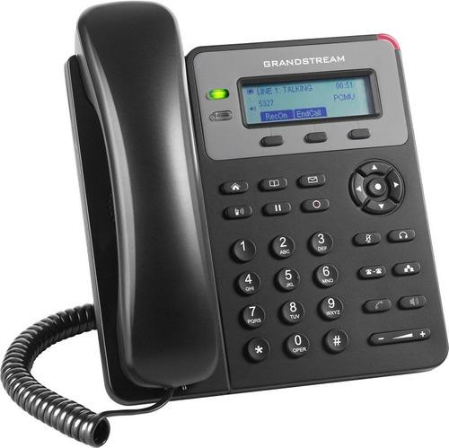 Teléfono Ip Grandstream Gxp1610 - Ipsuministros.com